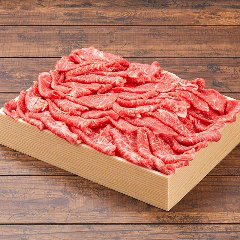 https://mizutomiec2020.itembox.design/product/000/000000000001/000000000001-01-l.jpg?t=20201009172406